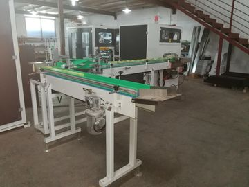 China Full Auto Facial Tissue Paper Production Line For Bundling Tissue Packing factory
